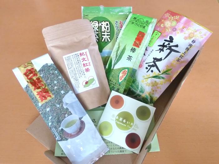takeuchi-001-01
