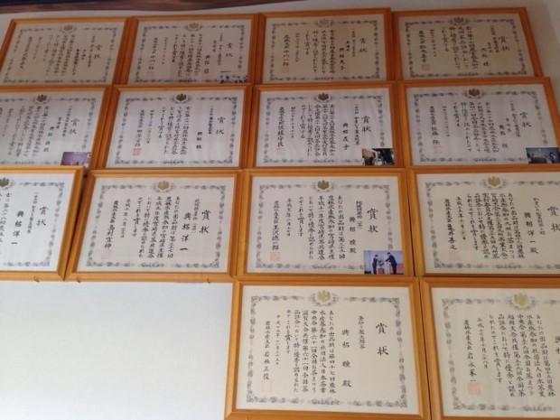 2015-11五ヶ瀬9